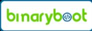 Software Developer Jobs in Delhi - BinaryBoot