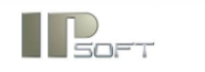 IpSoft Global Services