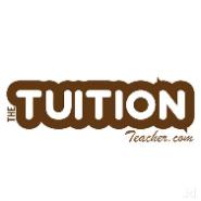 Home tutor Jobs in Lucknow - TheTuitionTeacher.com