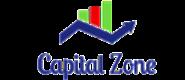 Data Entry And Admin Executive Jobs in Chennai - CapitalZone