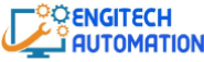 Trainee Engineer Jobs in Pune - Engitech Automation