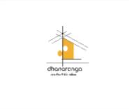 civil cadd designer Jobs in Chennai - Dhanaranga Homes