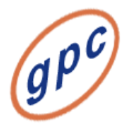 Technician Jobs in Chennai - Grace Power Control