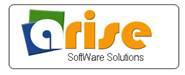 Teacher Jobs in Hyderabad - Arise Software Solutions