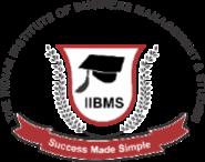 Field Marketing Executive Jobs in Mumbai - IIBMS
