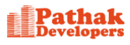 Site Engineer Jobs in Mysore - Pathak Developers Pvt LTD