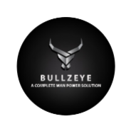 Back Office/Data Entry Jobs in Delhi,Faridabad,Gurgaon - Bullzeye Facility Management