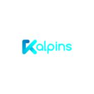 Digital Marketing Executive Jobs in Pune - Kalpins - Digital Solution