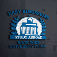 Digital Marketing Associate Jobs in Bangalore - EASY ADMISSIONS PRIVATE LIMITED