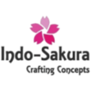HR Recruiter Jobs in Bangalore - Indo Sakura Software Pvt Ltd