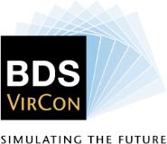 Document Controller Jobs in Chennai - BDS Vircon