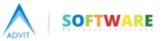 PHP Developer Jobs in Hyderabad - Advit Software and Business Solutions