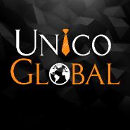 Business Analyst Jobs in Mumbai - Unico Global