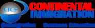 Assistant Sales Manager Jobs in Delhi - Continental Immigration Consultancy Service Pvt Ltd