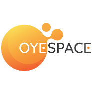 .NET Developer Jobs in Bangalore - Oyespace
