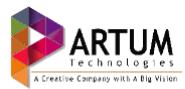 Dot Net Developer Jobs in Chennai - PARTUM TECHNOLOGIES
