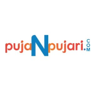 Digital Marketing Executive Jobs in Bangalore - Puja N Pujari