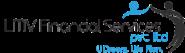 Business Development Manager Jobs in Hyderabad - LMVFINANCIALSERVICES