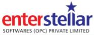 Business Development Executive Jobs in Mumbai,Navi Mumbai,Agra - Enterstellar Softwares