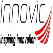 Electronics and Communication Engineer Jobs in Delhi,Faridabad,Gurgaon - Innovic India Pvt.Ltd