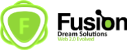 Technical Content Writer Jobs in Bhatpara,Kolkata,Panihati - Fusion Dream Solutions