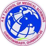 Medical scribe Jobs in Guwahati,Shillong,Aizawal - A&T SCHOOL OF MEDICAL