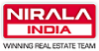 Front Office Executive Jobs in Noida - Nirala Projects Pvt Ltd