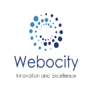 SEO and Content Writing Intern Jobs in Delhi - Webocity Technologies