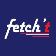 Data Entry/Admin Executive Jobs in Bangalore - Fetcht Deliveries Pvt. Ltd.