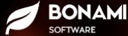 Software Engineer Jobs in Delhi - Bonami Software