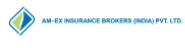Business Development Executive Jobs in Kochi - Am-Ex Insurance Brokers India Pvt Ld