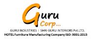 3D Designer Jobs in Lucknow - Guru Corp