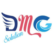 Academic Content Writer Jobs in Kolkata - DMG solution