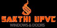 Marketing Executive Jobs in Chennai - Sakthi upvc windows and doors