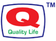 Staff Nurse Jobs in Hyderabad - Center For Qulaity Life