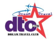 BPO Executive Jobs in Patna - Dream Travel club