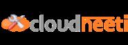 Cloud Engineer Jobs in Pune - Cloudneeti