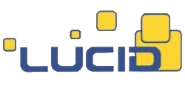 Software Developer Jobs in Chennai - Lucid Software Limited