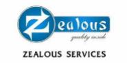 BPO Non Voice Jobs in Chennai,Hyderabad - Zealous services