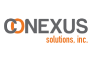 Conexus Solutions Pvt Ltd.