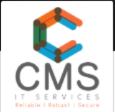 Trainee Engineer Jobs in Mumbai,Navi Mumbai - CMS IT Services Pvt Ltd