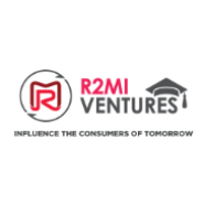 Digital Marketing Executive Jobs in Bangalore - R2MI VENTURES