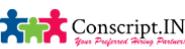 Patient Care Coordinator Jobs in Bangalore - Conscript.in