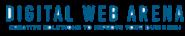 Content Writer Jobs in Gurgaon - Digital Web Arena Pvt. Ltd.