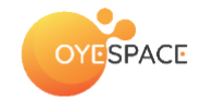 Business Development Executive Jobs in Bangalore - OyeSpace