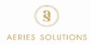 Sales & Marketing Intern Jobs in Mumbai,Navi Mumbai - Aeries Solutions