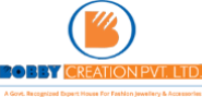 email executive Jobs in Gurgaon - Bobby creation pvt ltd