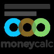 Online Marketing Executive Jobs in Mumbai,Navi Mumbai - Moneycalc