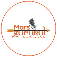 Field Sales Executive Jobs in Nasik - Mars Gurukul
