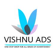 Graphic Designer Jobs in Chennai - Vishnu Ads